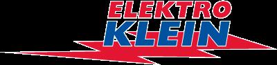 Elektro Klein