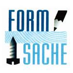 formsache