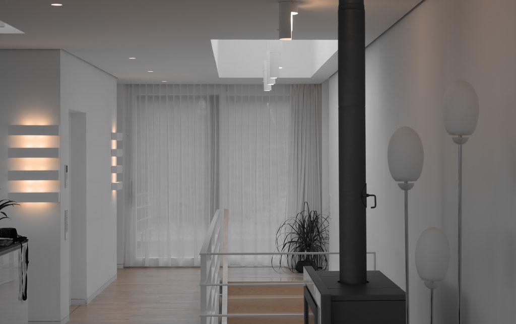 projekte elektro klein. Black Bedroom Furniture Sets. Home Design Ideas