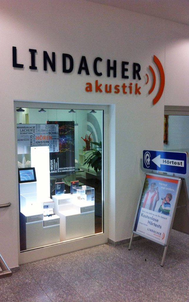 Architekt Böblingen lindacher akustik gmbh