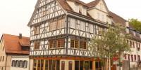 <h2>Restaurant &#8222;3 Mohren&#8220; Sindelfingen</h2>