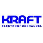 Kraft Elektrogroßhandel