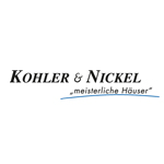 Kohler & Nickel