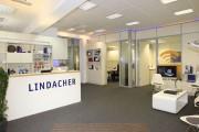 lindacher_02
