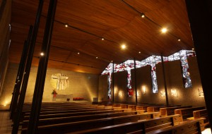 <h2>Heilig Geist Kirche</h2>